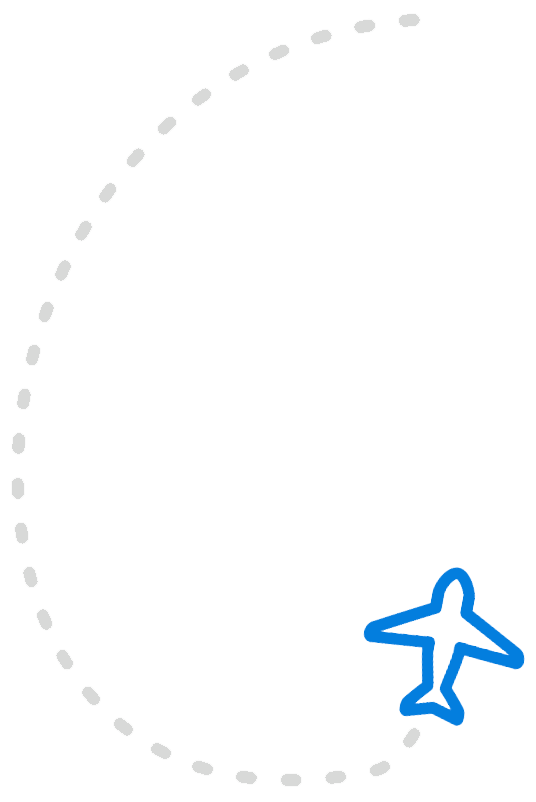 Airport Parking - Fast Park