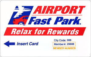 Fast Park And Relax Coupons Rdu Netgear Nighthawk R7000 Deals