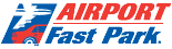 Airport Fast Park Logo