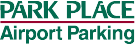 Park Place Airport Parking Logo